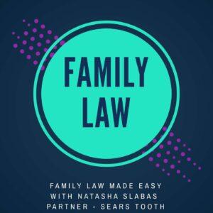 natasha-slabas-podcast