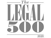 Legal500-20